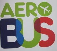 Aerobus Flughafen Lissabon