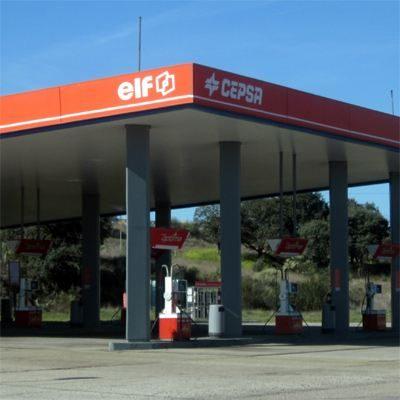 Benzinpreis Portugal E10