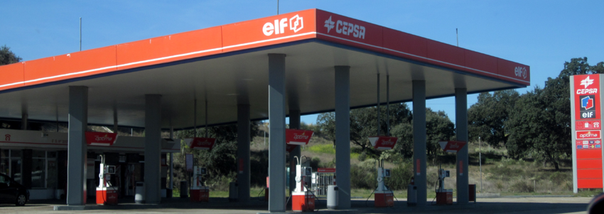 Benzinpreis Dieselpreis Portugal