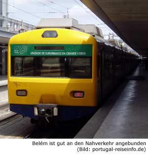 Bus Zug Straßenbahn Nahverkehr