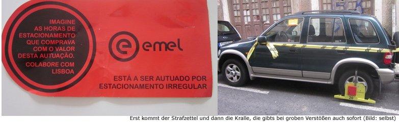 emel, Bußgeld, Deutschland, eintreiben, Bußgeldbescheid, Kralle, BLitzen, Raser, Geschwindigkeitsüberschreitung Mietwagen