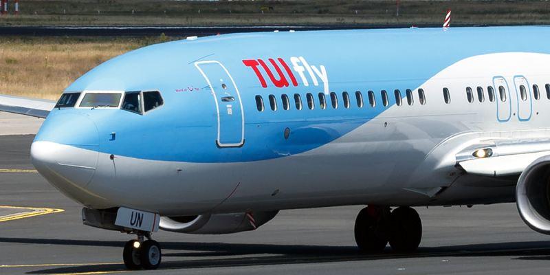Faro Flughafen Airlines