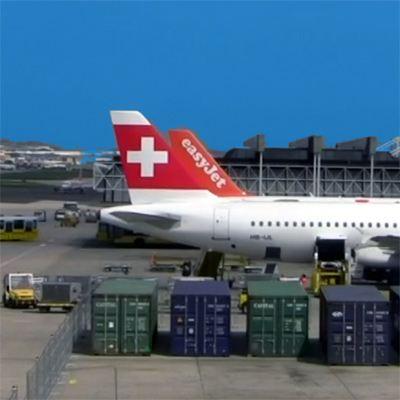 Shopping In Lissabon Informationen Tipps Reisefuhrer 2020