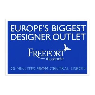 Freeport Outlet