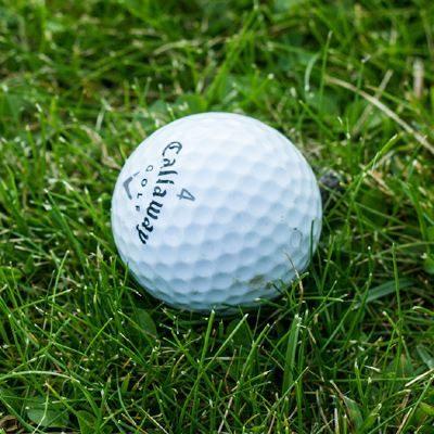 Golf spielen Portugal