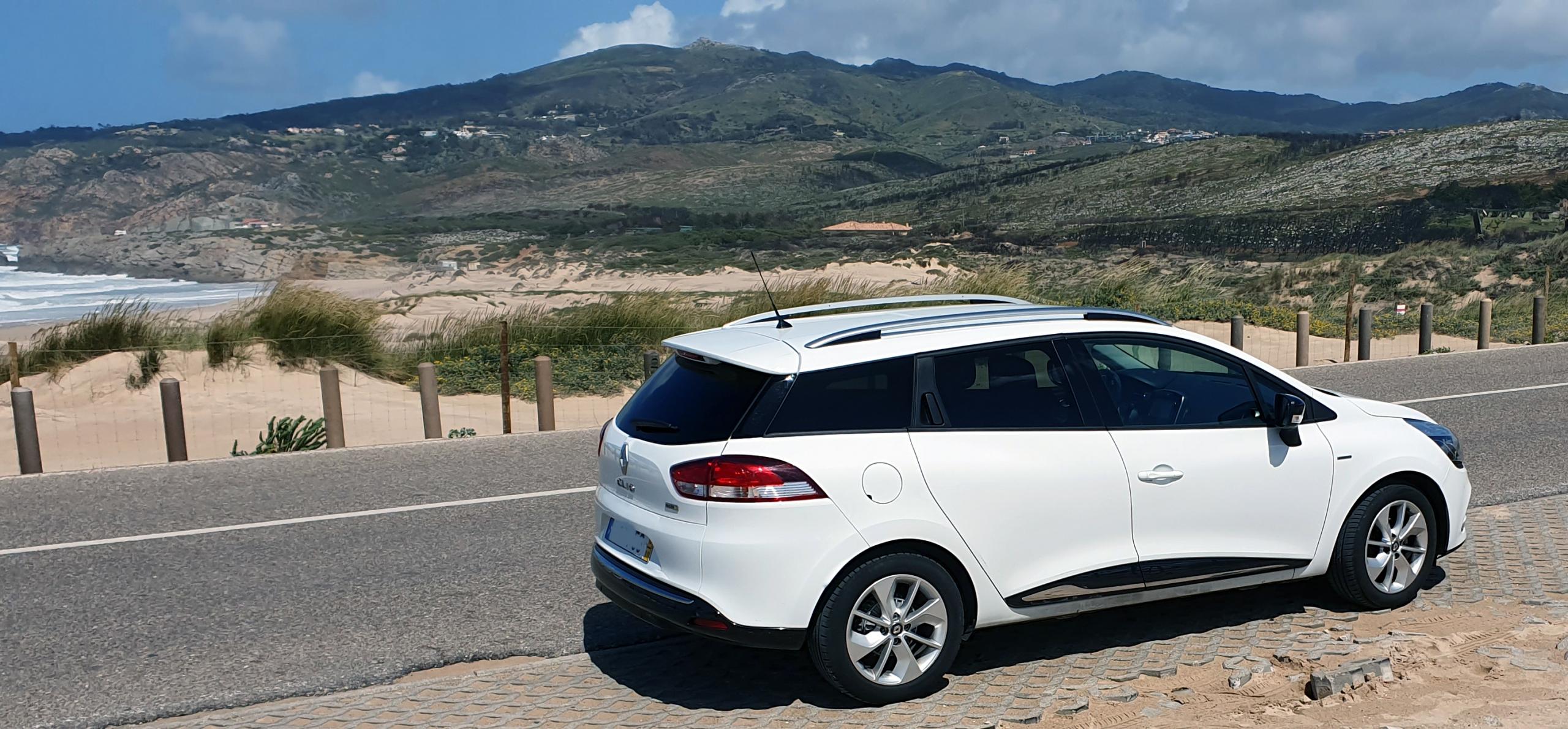 Mietwagen Portugal Tipps Preise 2020