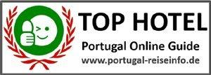 Porto Top Hotel