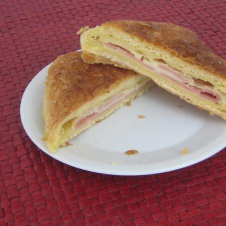 Portugal Küche deftig