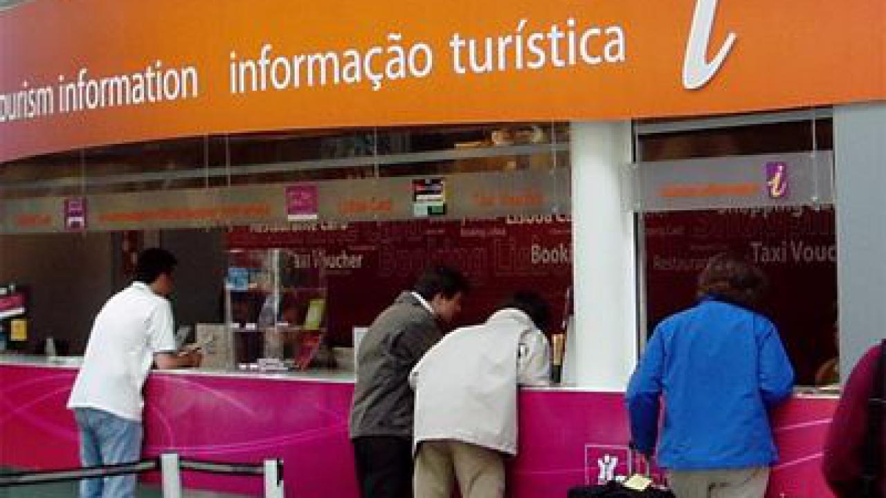 portugal alte währung