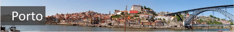 Porto Portugal Reiseführer
