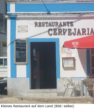 essen_portugal_restaurant