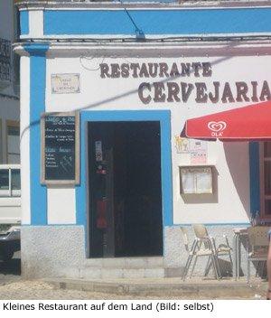 essen_portugal_restaurant
