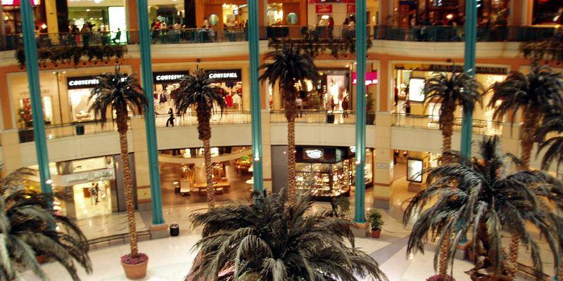 Shopping In Lissabon Reisefuhrer 2021 Informationen Tipps
