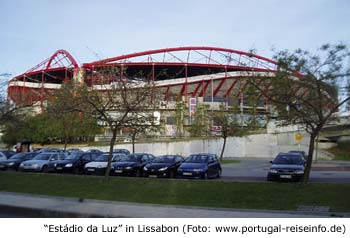 Fussball live Stadion